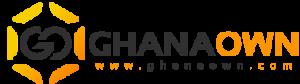 Ghanaown.com